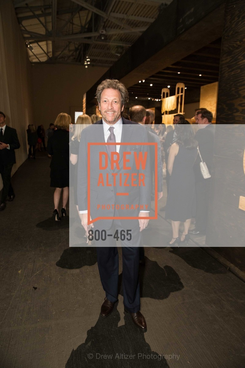 Doug Biederbeck, FOG Design + Art Preview Gala, US. US, January 16th, 2014,Drew Altizer, Drew Altizer Photography, full-service agency, private events, San Francisco photographer, photographer california
