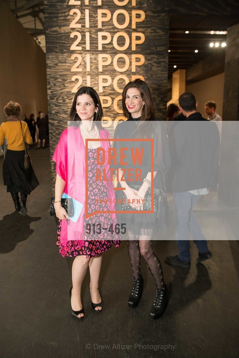 Olivia Everett, Margaux Lushing, FOG Design + Art Preview Gala, US. US, January 16th, 2014,Drew Altizer, Drew Altizer Photography, full-service event agency, private events, San Francisco photographer, photographer California