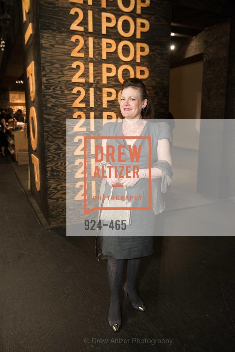 Jennifer Raiser, FOG Design + Art Preview Gala, US. US, January 16th, 2014,Drew Altizer, Drew Altizer Photography, full-service agency, private events, San Francisco photographer, photographer california