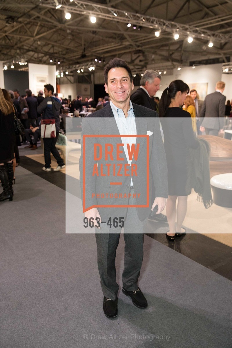 Seth Matarasso, FOG Design + Art Preview Gala, US. US, January 16th, 2014,Drew Altizer, Drew Altizer Photography, full-service agency, private events, San Francisco photographer, photographer california