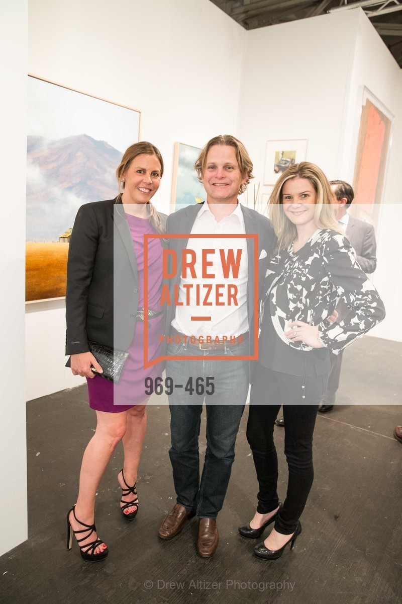 Ann Waterman, Owsley Brown, Anna Wineberg, FOG Design + Art Preview Gala, US. US, January 16th, 2014,Drew Altizer, Drew Altizer Photography, full-service agency, private events, San Francisco photographer, photographer california