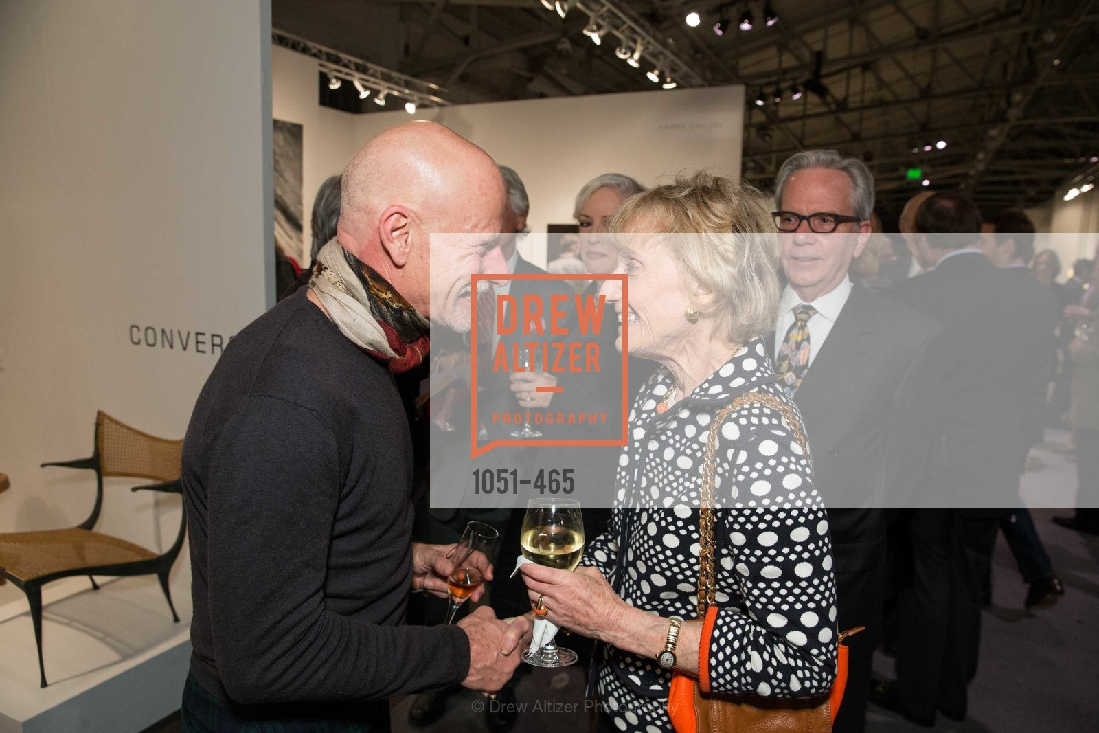 Nancy Bechtle, FOG Design + Art Preview Gala, US. US, January 16th, 2014,Drew Altizer, Drew Altizer Photography, full-service agency, private events, San Francisco photographer, photographer california