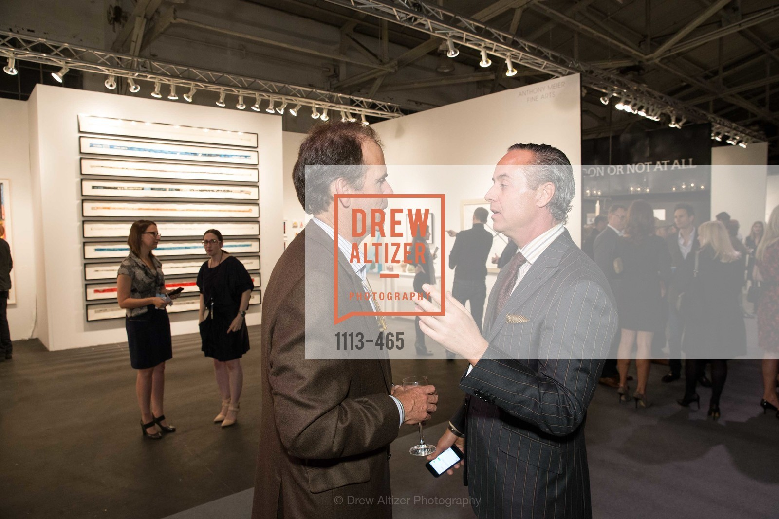 Douglas Durkin, FOG Design + Art Preview Gala, US. US, January 16th, 2014,Drew Altizer, Drew Altizer Photography, full-service agency, private events, San Francisco photographer, photographer california