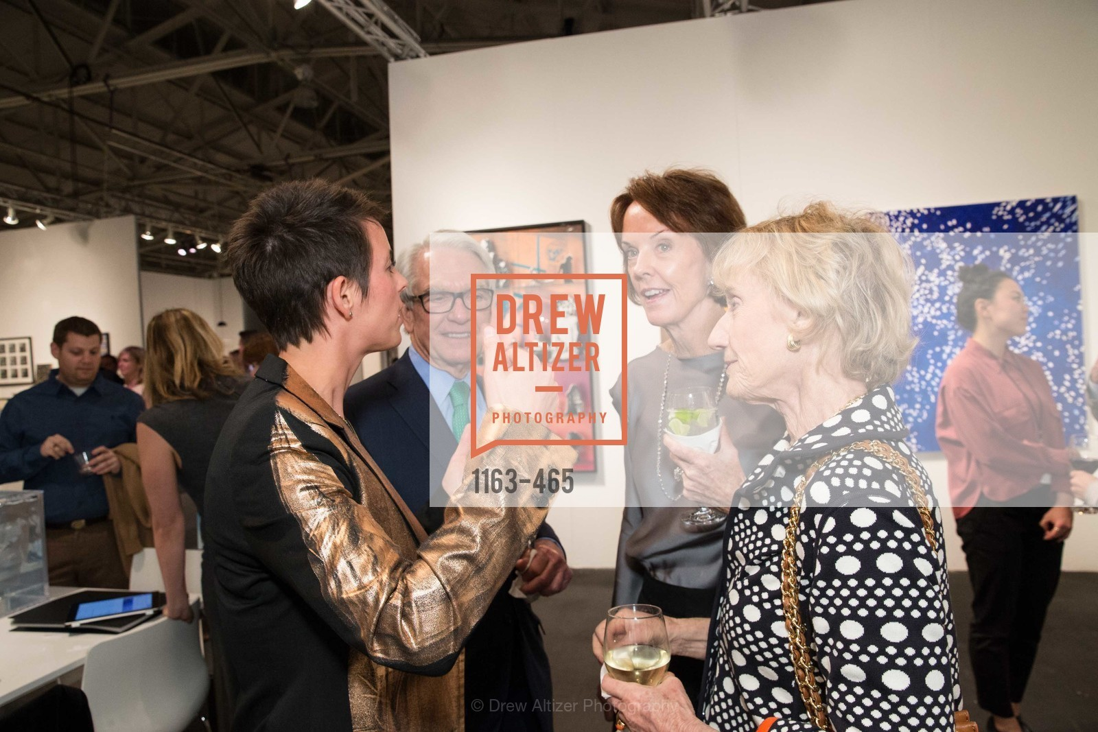 Jessica Silverman, Charles Schwab, Helen Schwab, Nancy Bechtle, FOG Design + Art Preview Gala, US. US, January 16th, 2014,Drew Altizer, Drew Altizer Photography, full-service agency, private events, San Francisco photographer, photographer california