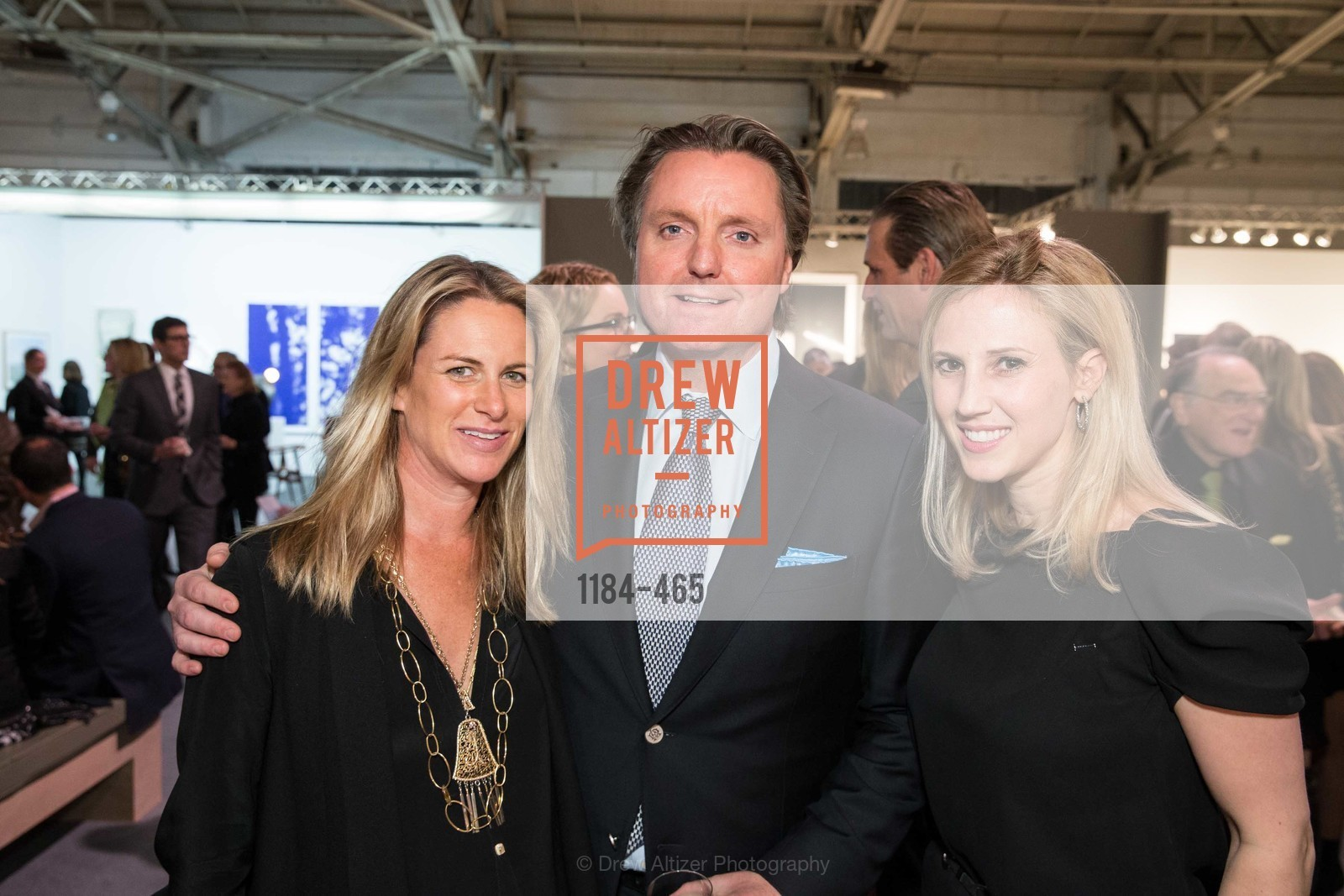 Lexie Downing, Michael Downing, Frances Stark, FOG Design + Art Preview Gala, US. US, January 16th, 2014
