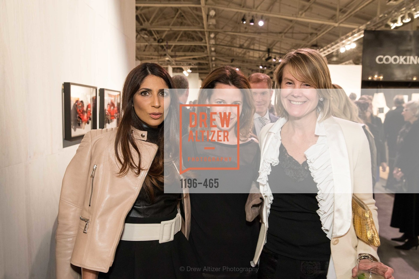 Sobia Shaikh, Lindsay Bolton, Jenny Emerson, FOG Design + Art Preview Gala, US. US, January 16th, 2014,Drew Altizer, Drew Altizer Photography, full-service agency, private events, San Francisco photographer, photographer california