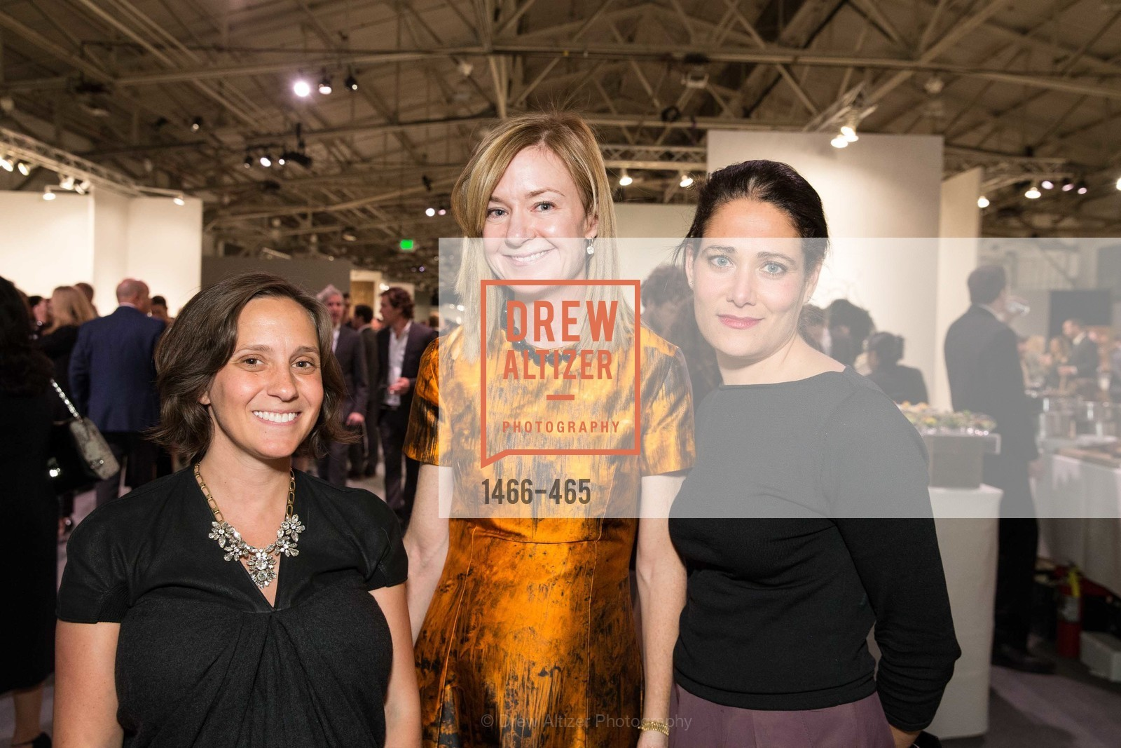 Becca Prowda, Katie Schwab Paige, Martin Krumholz, FOG Design + Art Preview Gala, US. US, January 16th, 2014,Drew Altizer, Drew Altizer Photography, full-service agency, private events, San Francisco photographer, photographer california