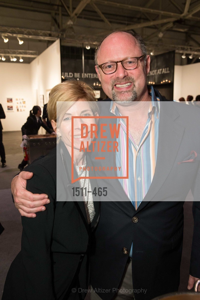 Julie Simpson, Jon Moscone, FOG Design + Art Preview Gala, US. US, January 16th, 2014,Drew Altizer, Drew Altizer Photography, full-service agency, private events, San Francisco photographer, photographer california