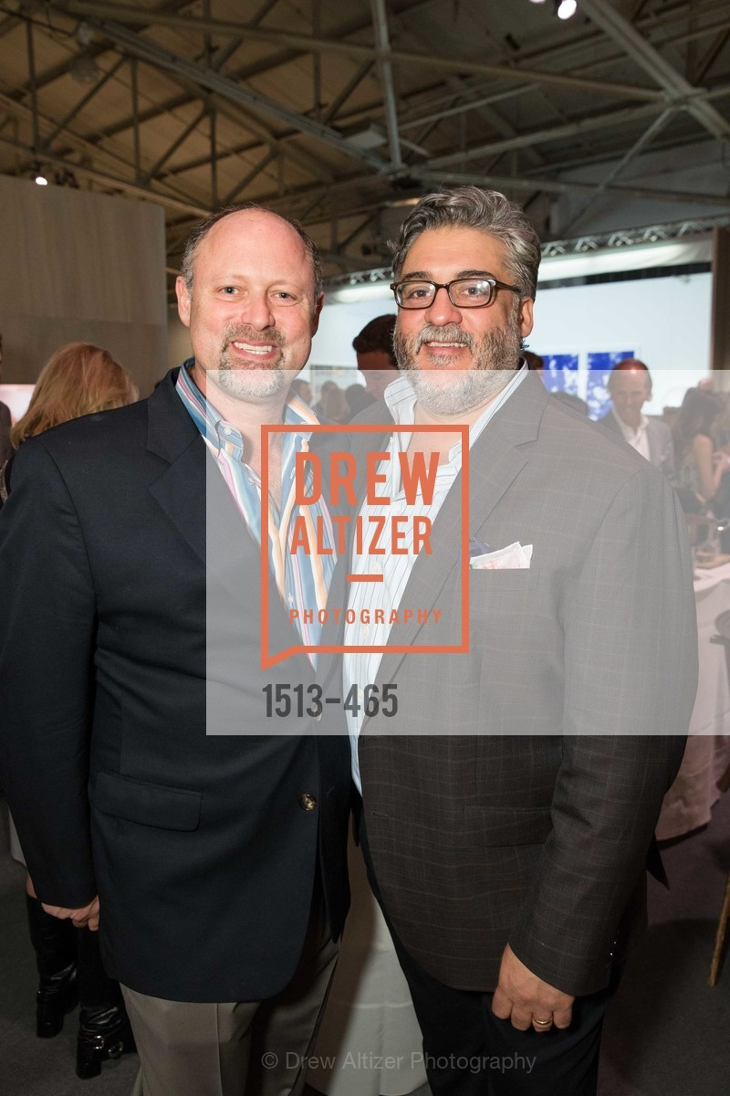 Jon Moscone, Darryl Carbonaro, FOG Design + Art Preview Gala, US. US, January 16th, 2014,Drew Altizer, Drew Altizer Photography, full-service agency, private events, San Francisco photographer, photographer california