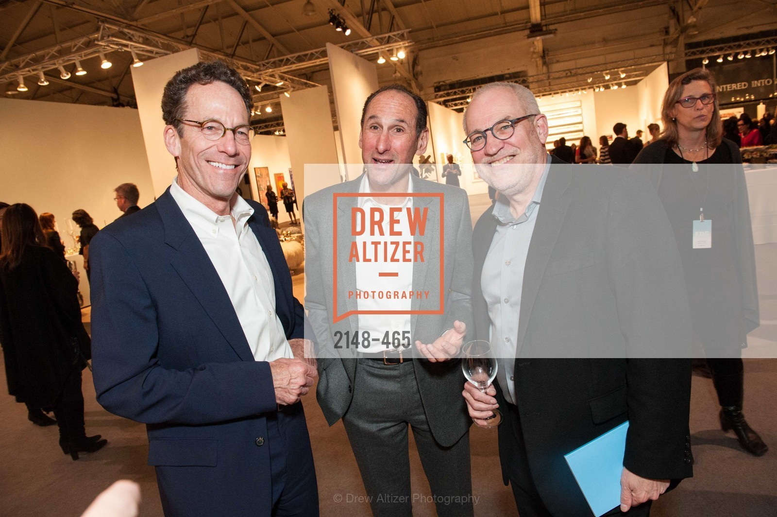Rich Silverstein, Gary Garrels, FOG Design + Art Preview Gala, US. US, January 16th, 2014,Drew Altizer, Drew Altizer Photography, full-service agency, private events, San Francisco photographer, photographer california