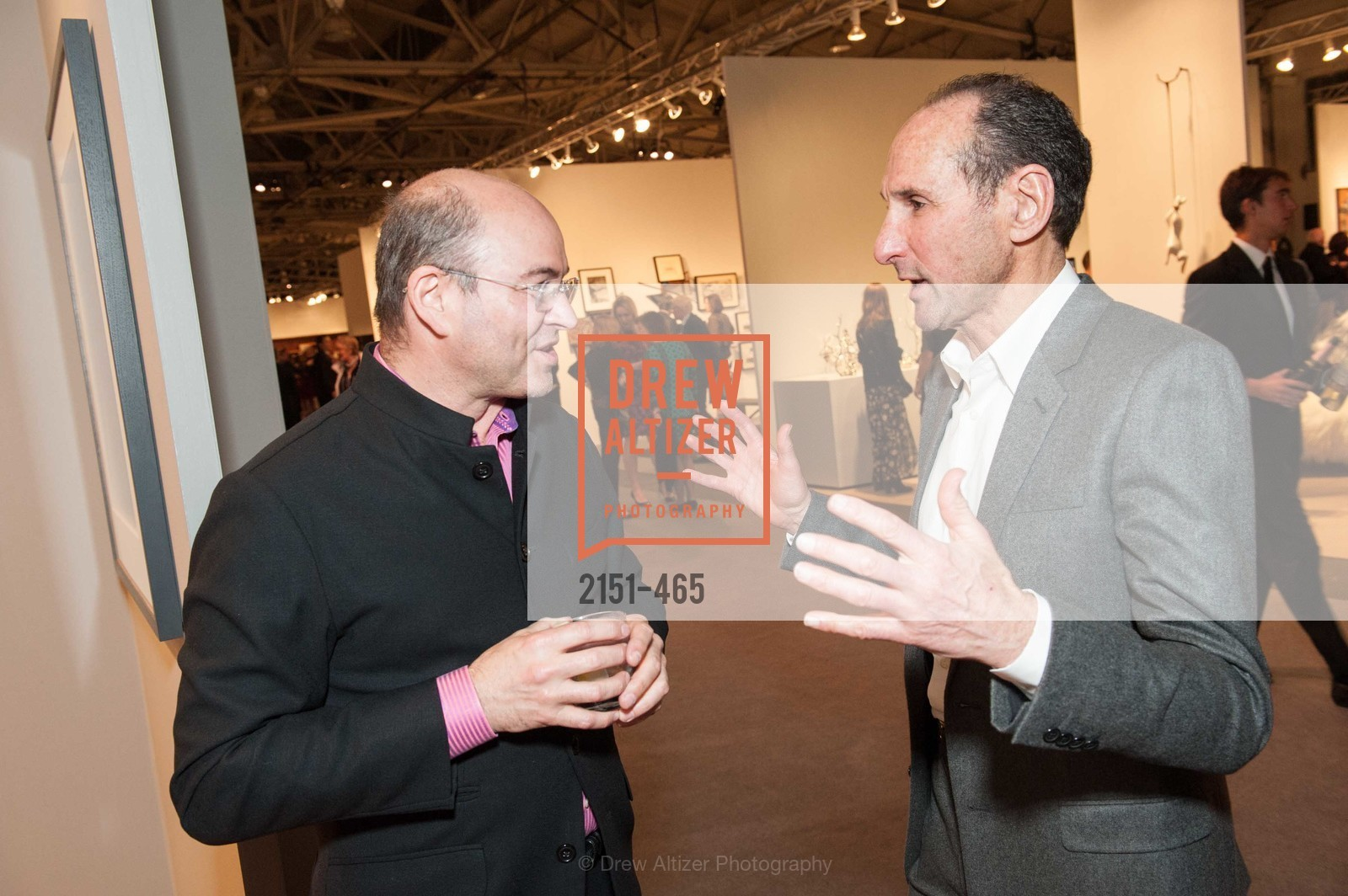 Craig Dyker, Rich Silverstein, FOG Design + Art Preview Gala, US. US, January 16th, 2014,Drew Altizer, Drew Altizer Photography, full-service agency, private events, San Francisco photographer, photographer california
