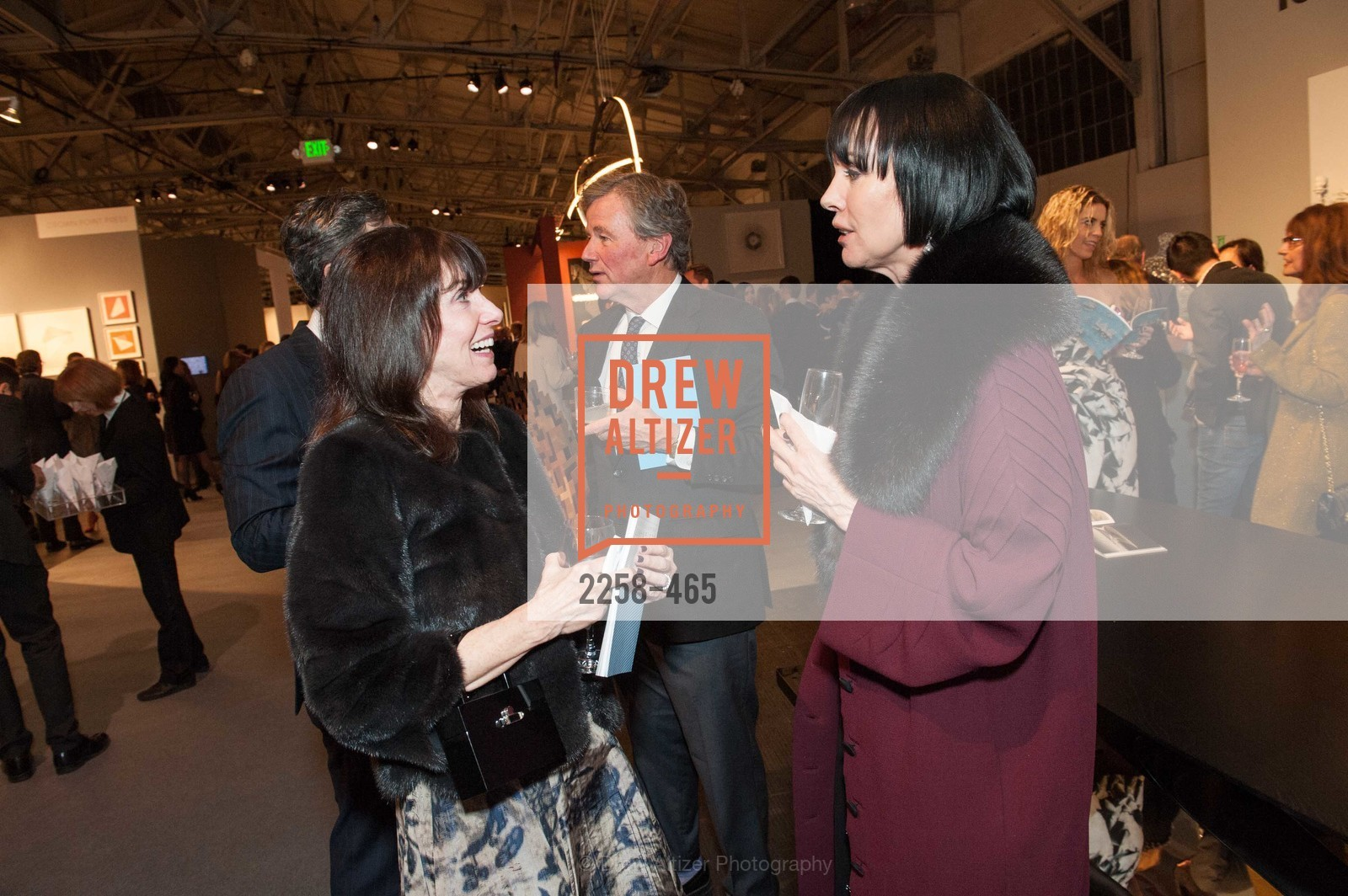 Christine Suppes, FOG Design + Art Preview Gala, US. US, January 16th, 2014,Drew Altizer, Drew Altizer Photography, full-service agency, private events, San Francisco photographer, photographer california