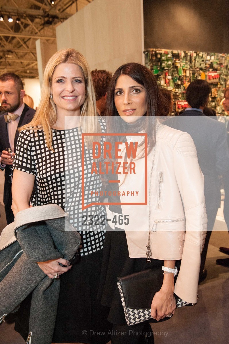 Jenna Hunt, Sobia Shaikh, FOG Design + Art Preview Gala, US. US, January 16th, 2014,Drew Altizer, Drew Altizer Photography, full-service agency, private events, San Francisco photographer, photographer california