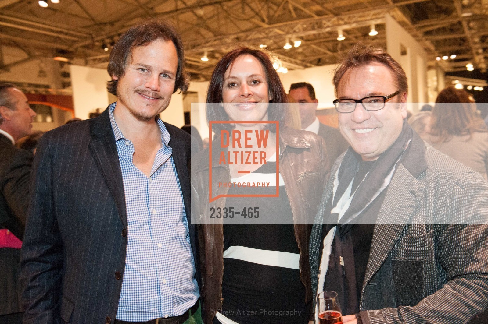 Stanlee Gatti, FOG Design + Art Preview Gala, US. US, January 16th, 2014,Drew Altizer, Drew Altizer Photography, full-service agency, private events, San Francisco photographer, photographer california