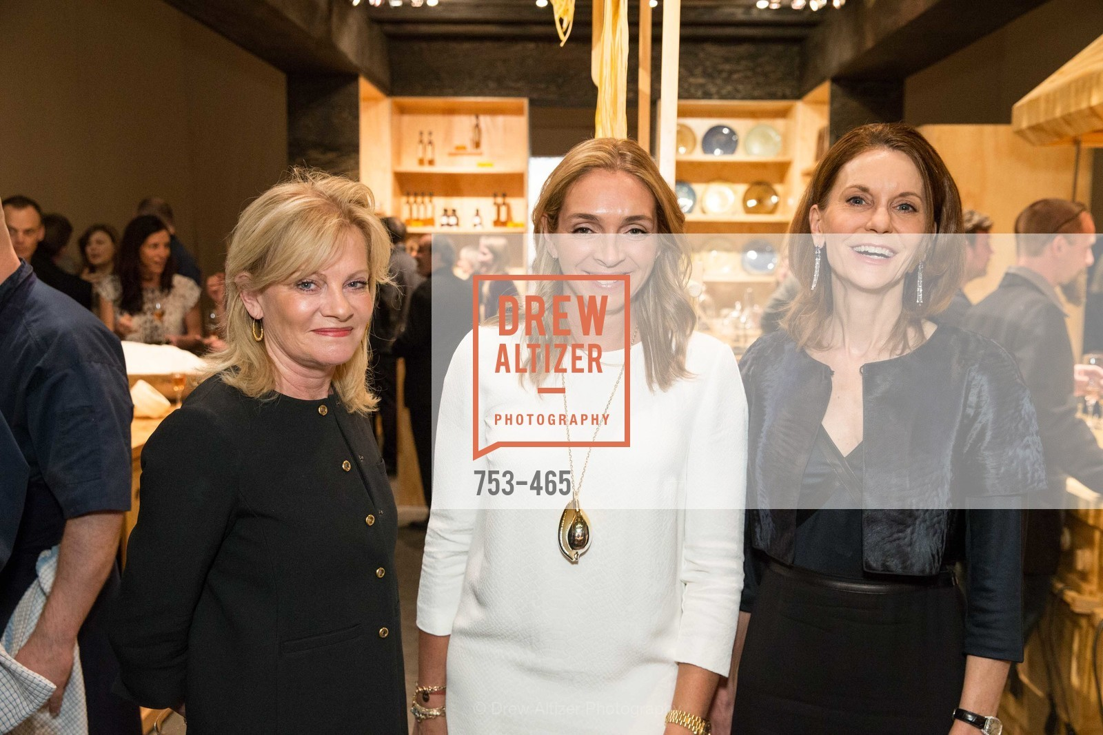 Alison Carlson, Victoire Brown, Penny Coulter, FOG Design + Art Preview Gala, US. US, January 16th, 2014,Drew Altizer, Drew Altizer Photography, full-service event agency, private events, San Francisco photographer, photographer California
