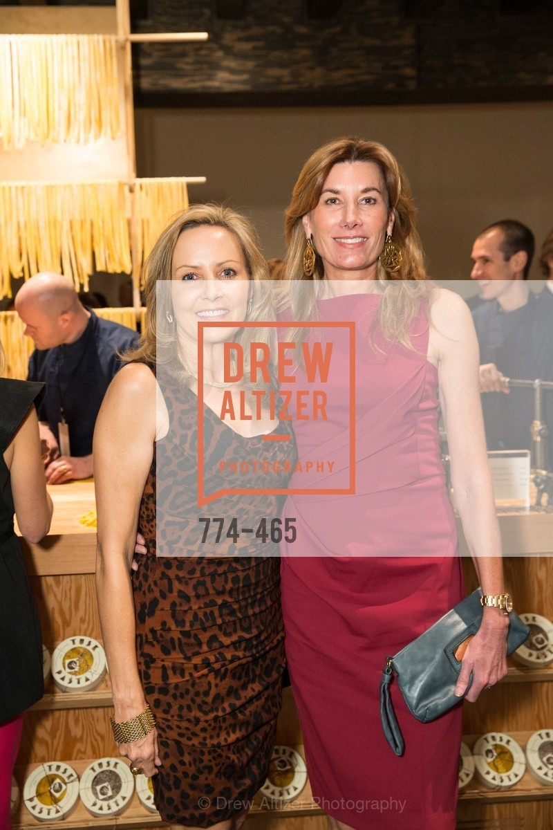 Susan Dunlevy, FOG Design + Art Preview Gala, US. US, January 16th, 2014,Drew Altizer, Drew Altizer Photography, full-service agency, private events, San Francisco photographer, photographer california