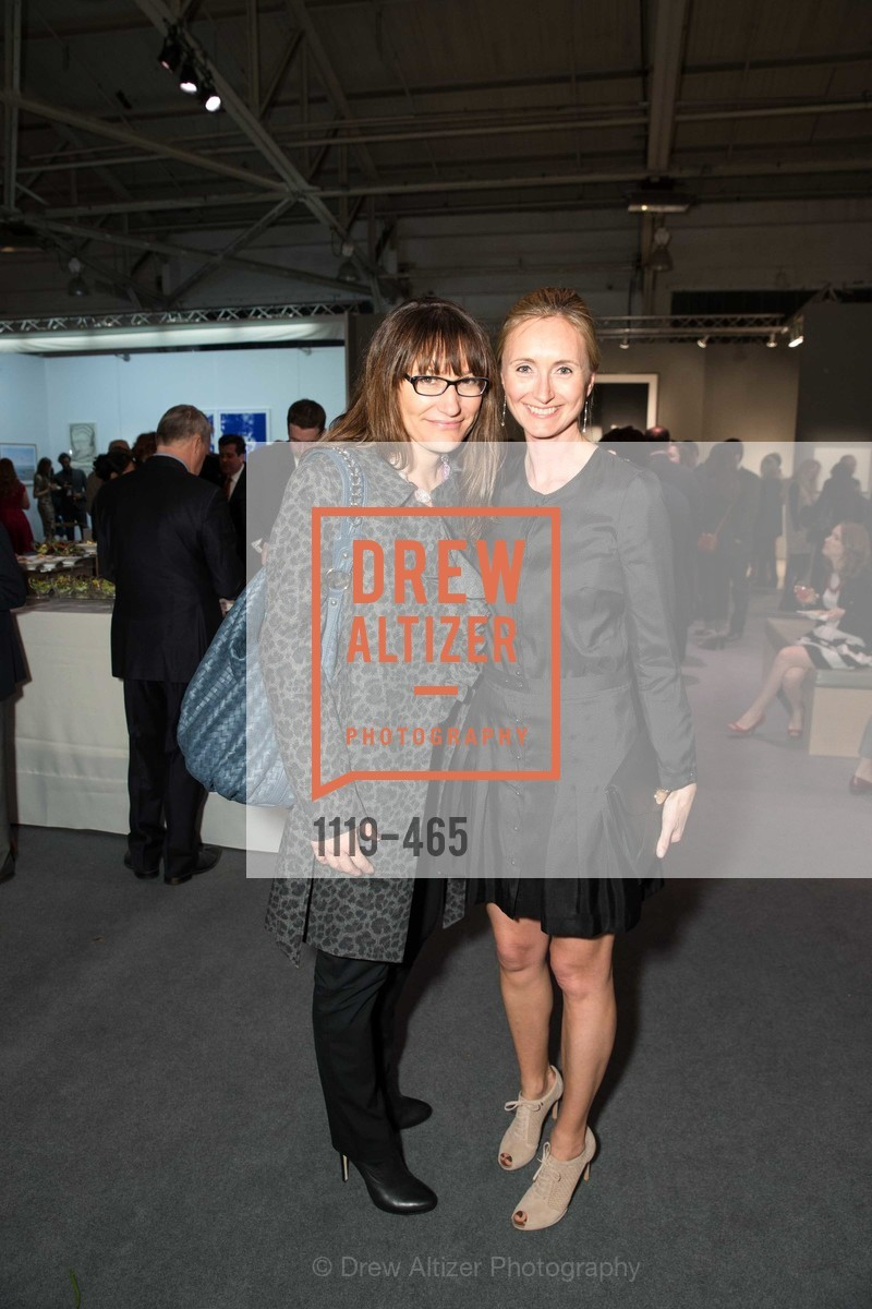 Rema Breall, Louise Armour, FOG Design + Art Preview Gala, US. US, January 16th, 2014,Drew Altizer, Drew Altizer Photography, full-service agency, private events, San Francisco photographer, photographer california