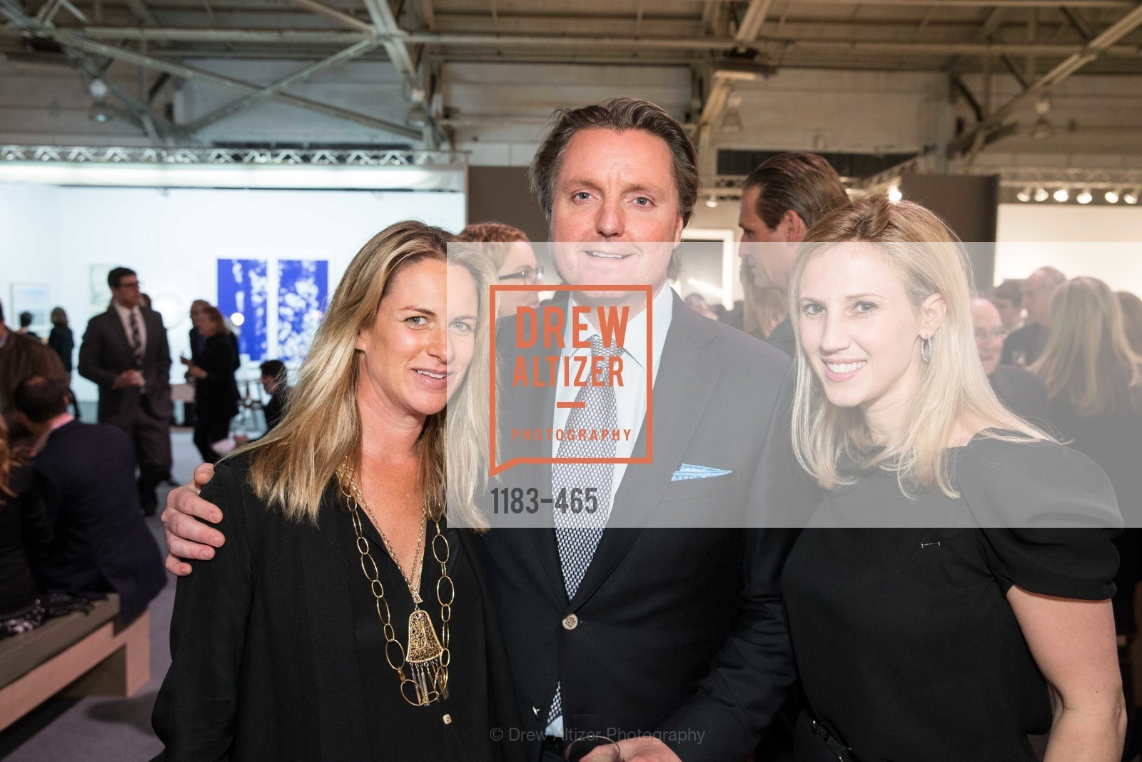 Lexie Downing, Michael Downing, Frances Stark, FOG Design + Art Preview Gala, US. US, January 16th, 2014,Drew Altizer, Drew Altizer Photography, full-service agency, private events, San Francisco photographer, photographer california