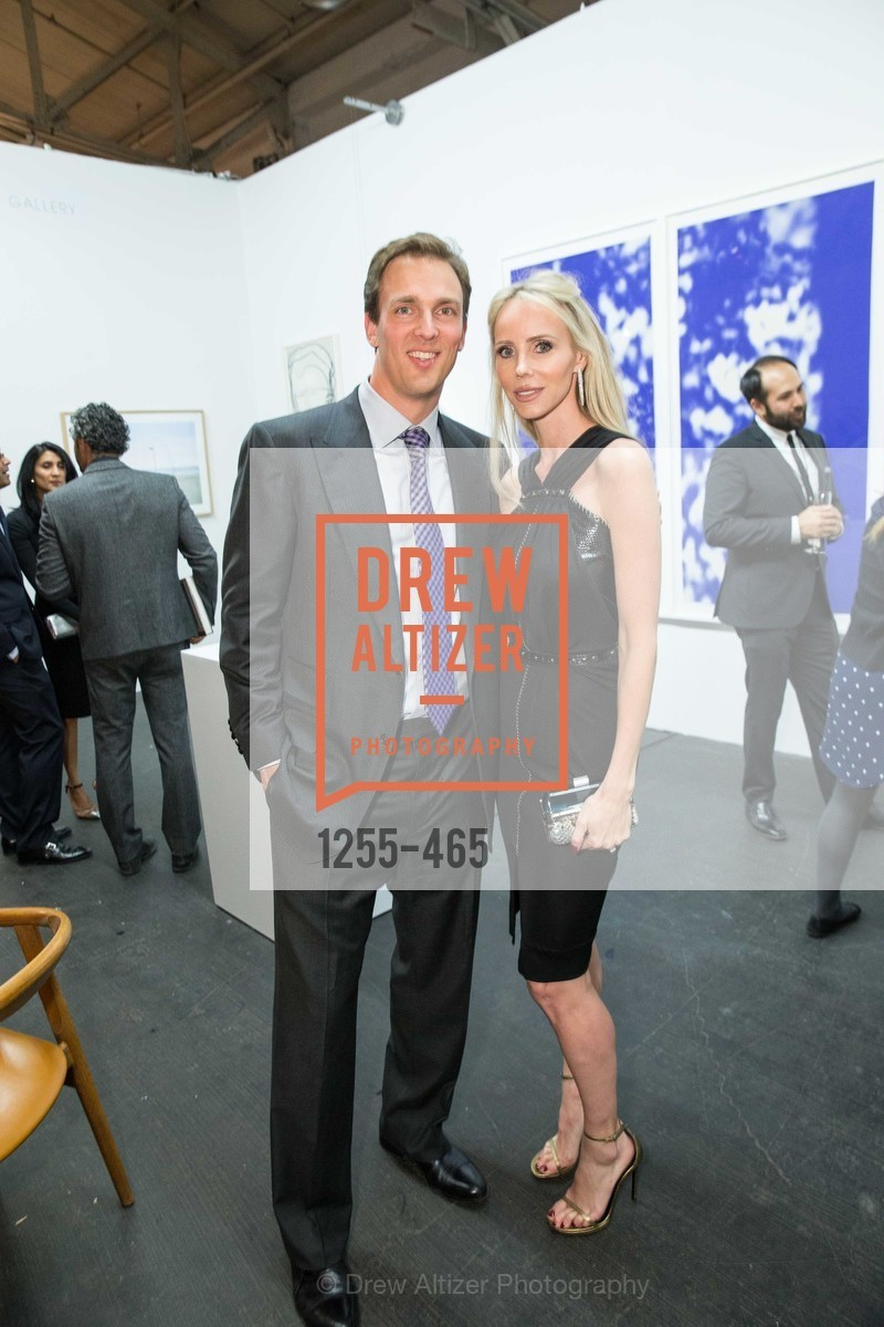 Alec Perkins, Vanessa Getty, FOG Design + Art Preview Gala, US. US, January 16th, 2014,Drew Altizer, Drew Altizer Photography, full-service agency, private events, San Francisco photographer, photographer california