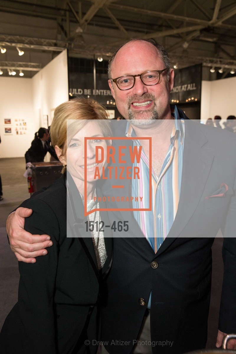 Julie Simpson, Jon Moscone, FOG Design + Art Preview Gala, US. US, January 16th, 2014,Drew Altizer, Drew Altizer Photography, full-service event agency, private events, San Francisco photographer, photographer California