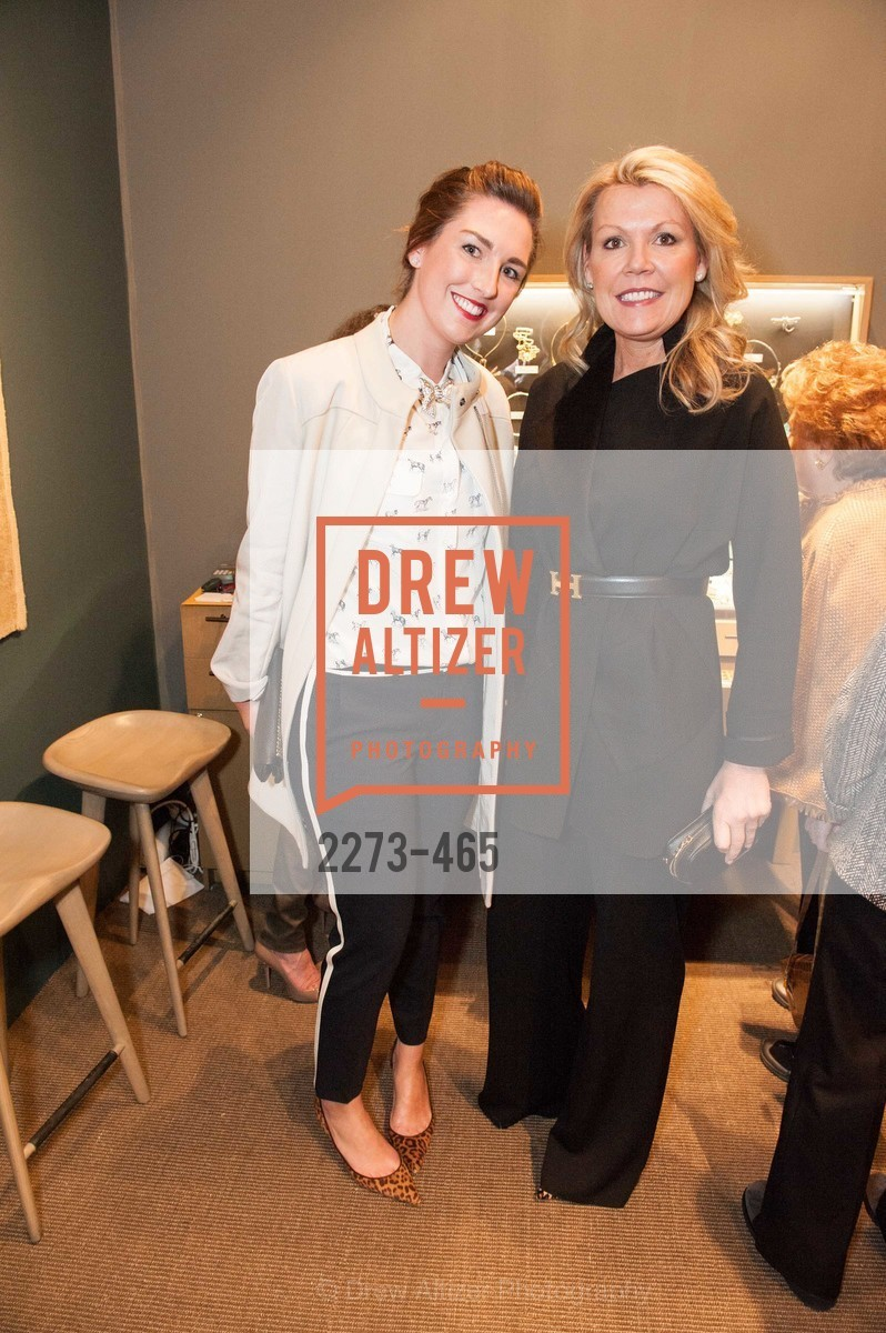 Justine Macfee, Catherine Macfee, FOG Design + Art Preview Gala, US. US, January 16th, 2014,Drew Altizer, Drew Altizer Photography, full-service agency, private events, San Francisco photographer, photographer california