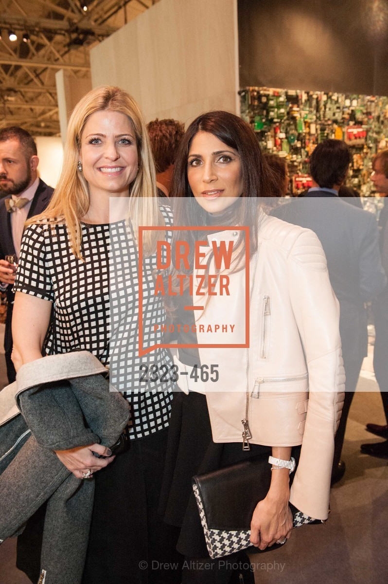Jenna Hunt, Sobia Shaikh, FOG Design + Art Preview Gala, US. US, January 16th, 2014,Drew Altizer, Drew Altizer Photography, full-service event agency, private events, San Francisco photographer, photographer California