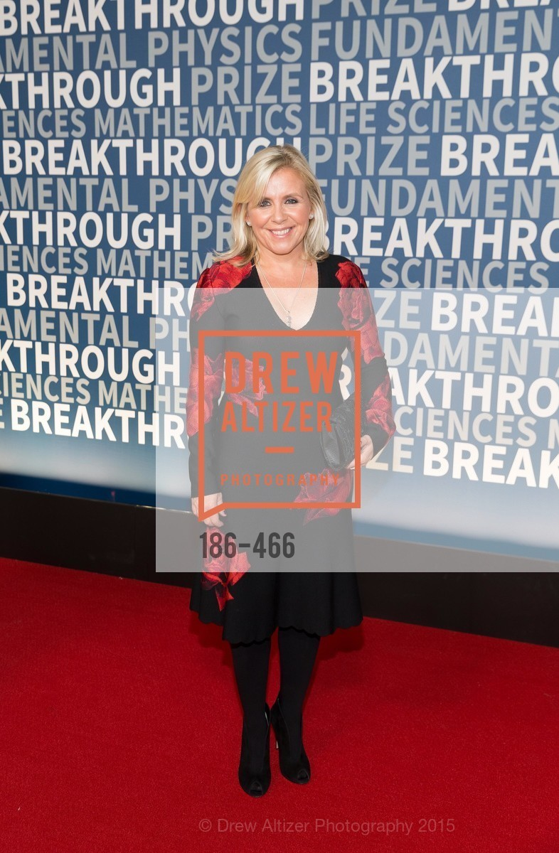 Lucy Hawking, THE BREAKTHROUGH PRIZE Hosted By Seth MacFarlane, Ames Research Center. Naval Air Station, Moffett Field, November 8th, 2015,Drew Altizer, Drew Altizer Photography, full-service agency, private events, San Francisco photographer, photographer california