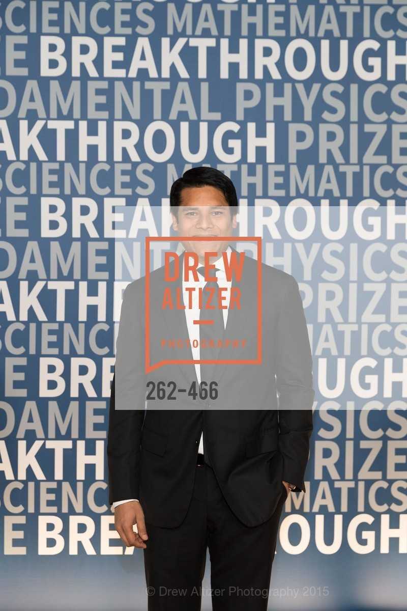 Nirav Tolia, THE BREAKTHROUGH PRIZE Hosted By Seth MacFarlane, Ames Research Center. Naval Air Station, Moffett Field, November 8th, 2015,Drew Altizer, Drew Altizer Photography, full-service agency, private events, San Francisco photographer, photographer california