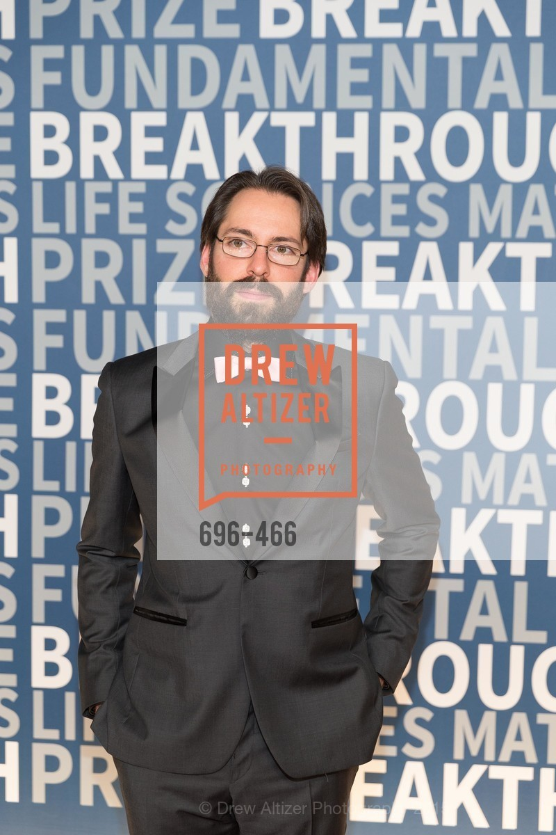 Martin Starr, THE BREAKTHROUGH PRIZE Hosted By Seth MacFarlane, Ames Research Center. Naval Air Station, Moffett Field, November 8th, 2015,Drew Altizer, Drew Altizer Photography, full-service event agency, private events, San Francisco photographer, photographer California