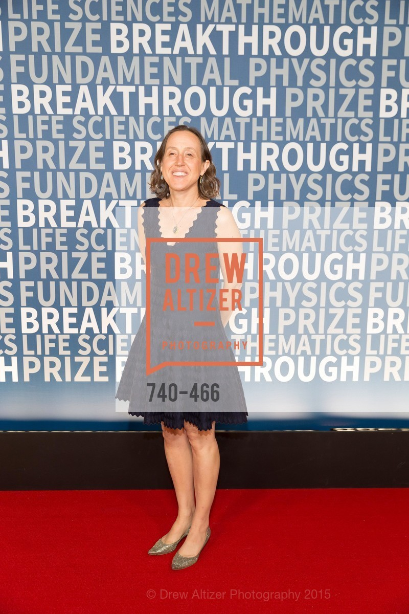 Susan Wojcicki, THE BREAKTHROUGH PRIZE Hosted By Seth MacFarlane, Ames Research Center. Naval Air Station, Moffett Field, November 8th, 2015,Drew Altizer, Drew Altizer Photography, full-service agency, private events, San Francisco photographer, photographer california