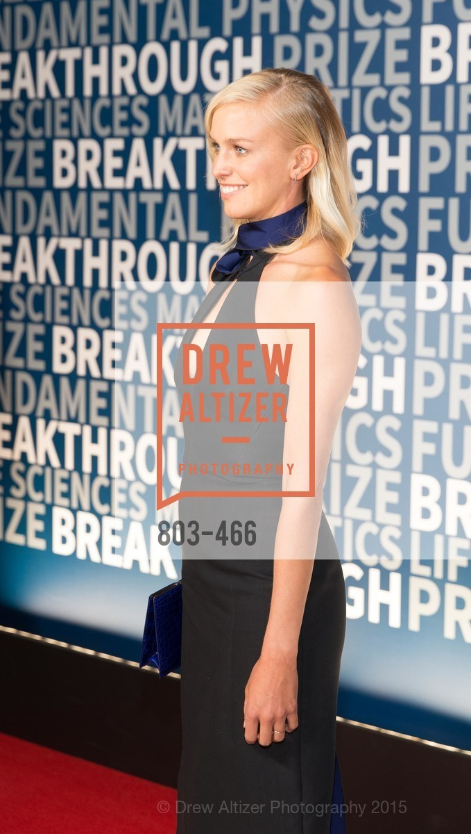 Lucy Page, THE BREAKTHROUGH PRIZE Hosted By Seth MacFarlane, Ames Research Center. Naval Air Station, Moffett Field, November 8th, 2015,Drew Altizer, Drew Altizer Photography, full-service agency, private events, San Francisco photographer, photographer california