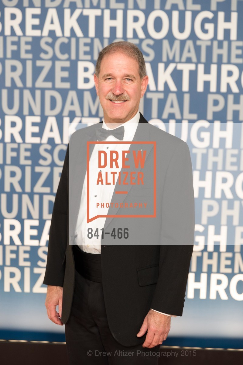 John Grunsfeld, THE BREAKTHROUGH PRIZE Hosted By Seth MacFarlane, Ames Research Center. Naval Air Station, Moffett Field, November 8th, 2015,Drew Altizer, Drew Altizer Photography, full-service agency, private events, San Francisco photographer, photographer california