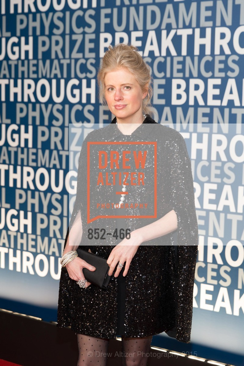 Laura Arrillaga-Andreessen, THE BREAKTHROUGH PRIZE Hosted By Seth MacFarlane, Ames Research Center. Naval Air Station, Moffett Field, November 8th, 2015,Drew Altizer, Drew Altizer Photography, full-service agency, private events, San Francisco photographer, photographer california