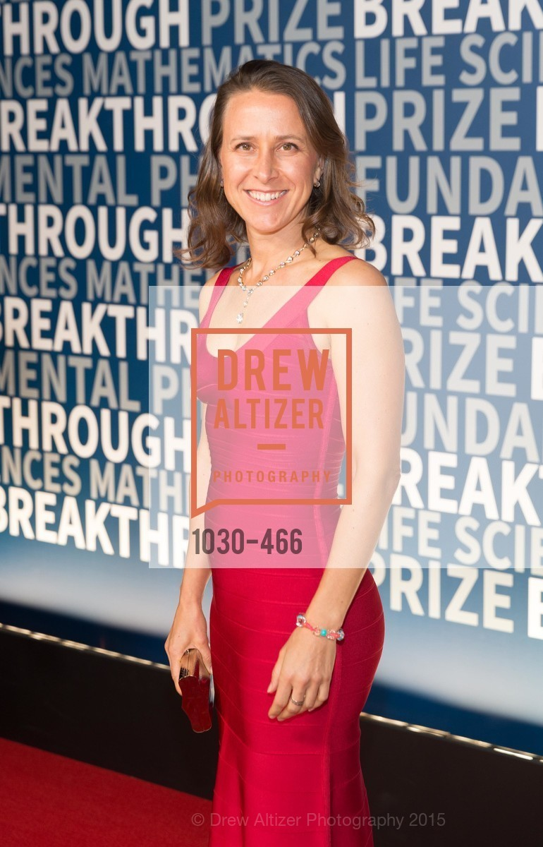 Anne Wojcicki, THE BREAKTHROUGH PRIZE Hosted By Seth MacFarlane, Ames Research Center. Naval Air Station, Moffett Field, November 8th, 2015,Drew Altizer, Drew Altizer Photography, full-service agency, private events, San Francisco photographer, photographer california