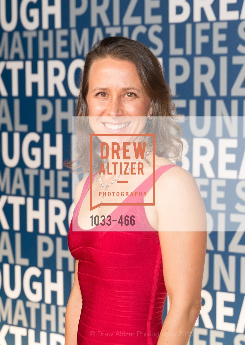 Anne Wojcicki, THE BREAKTHROUGH PRIZE Hosted By Seth MacFarlane, Ames Research Center. Naval Air Station, Moffett Field, November 8th, 2015,Drew Altizer, Drew Altizer Photography, full-service event agency, private events, San Francisco photographer, photographer California