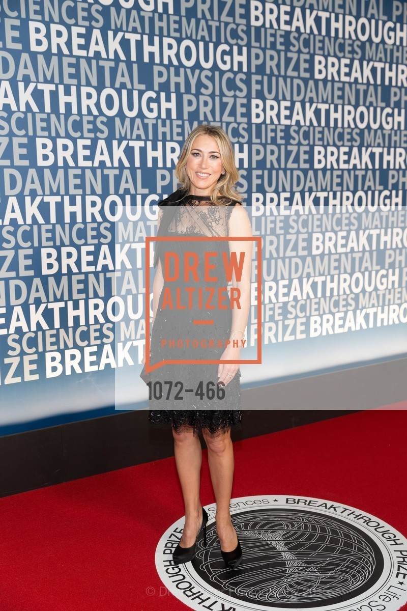 Juliet de Baubigny, THE BREAKTHROUGH PRIZE Hosted By Seth MacFarlane, Ames Research Center. Naval Air Station, Moffett Field, November 8th, 2015,Drew Altizer, Drew Altizer Photography, full-service event agency, private events, San Francisco photographer, photographer California