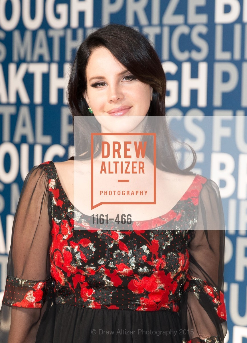 Lana Del Rey, THE BREAKTHROUGH PRIZE Hosted By Seth MacFarlane, Ames Research Center. Naval Air Station, Moffett Field, November 8th, 2015,Drew Altizer, Drew Altizer Photography, full-service event agency, private events, San Francisco photographer, photographer California