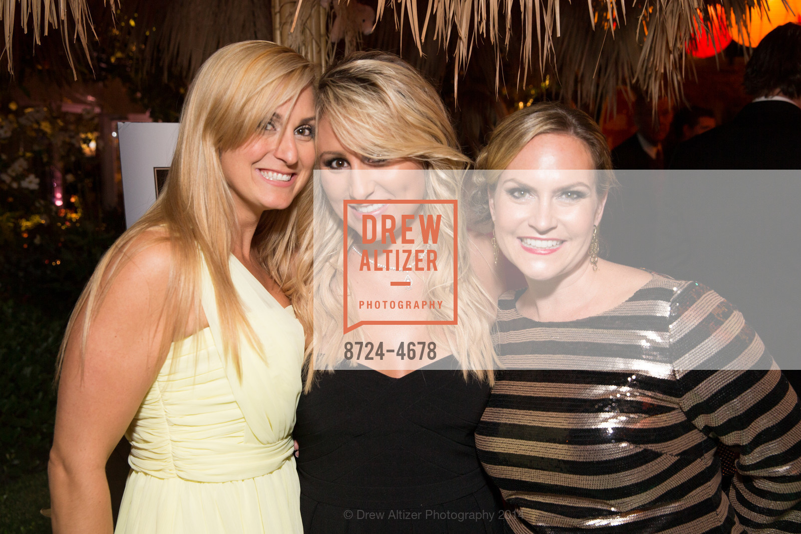 Nicole Christopherson, Cherise Zubillaga, Lindsay Curtis, Photo #8724-4678