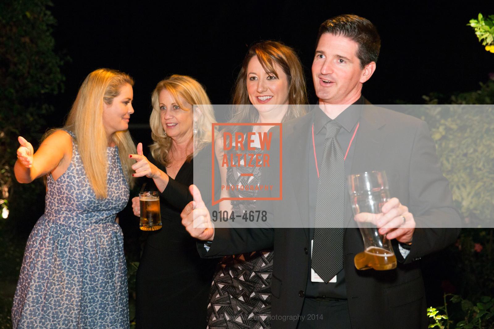 Kelly Grimes, Julie Wood, Lydia Facteau, Photo #9104-4678