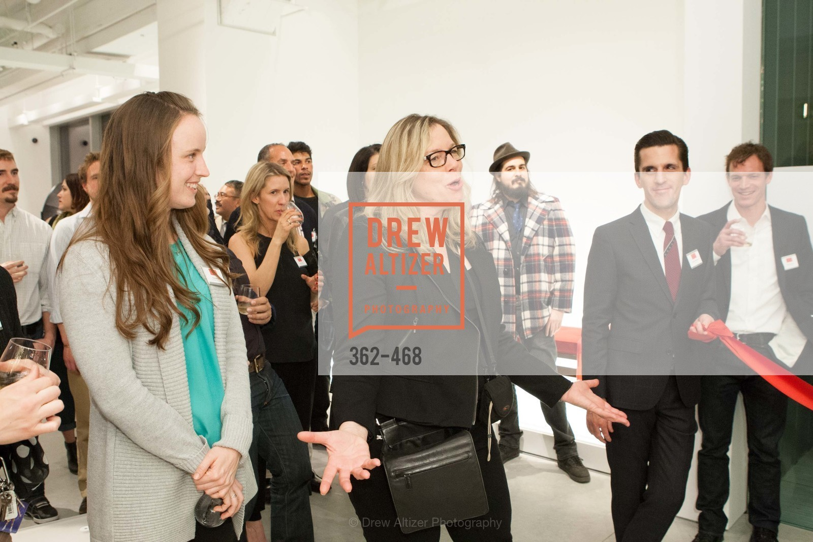 Kathy Pryzgoda, DESIGN WITHIN REACH Studio Opening, US. US, January 21st, 2014,Drew Altizer, Drew Altizer Photography, full-service agency, private events, San Francisco photographer, photographer california