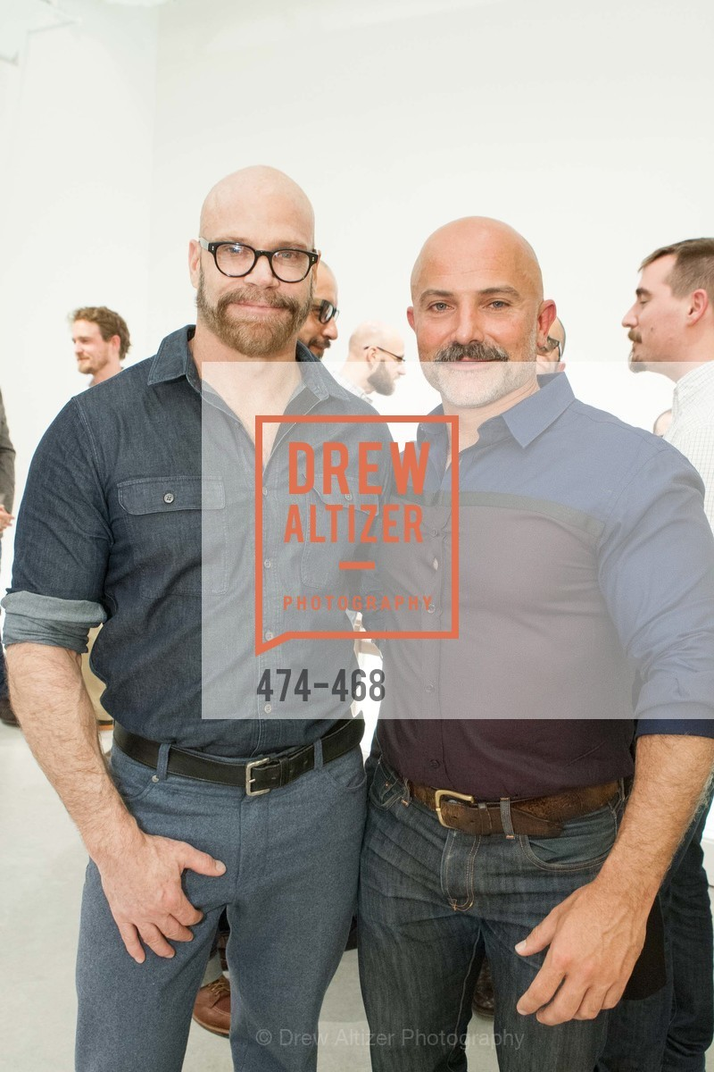 John VanCamp, Laith Sayigh, DESIGN WITHIN REACH Studio Opening, US. US, January 21st, 2014,Drew Altizer, Drew Altizer Photography, full-service agency, private events, San Francisco photographer, photographer california