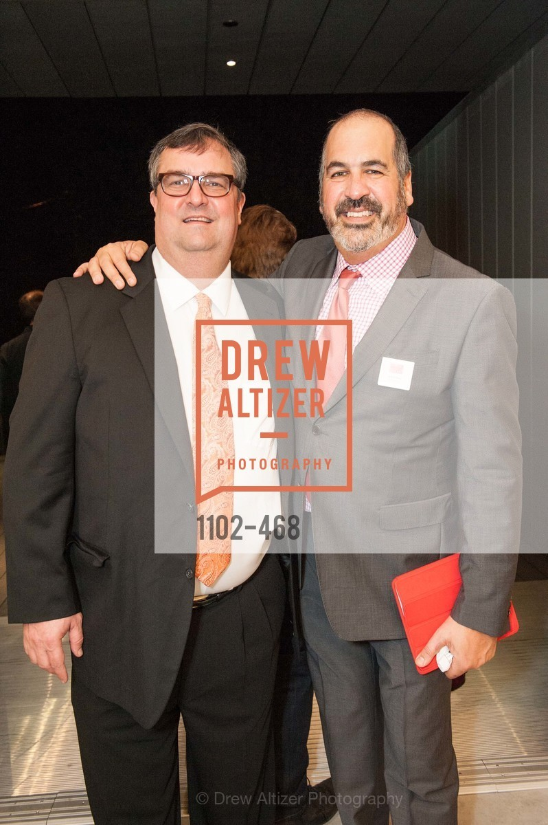 John McPhee, John Edelman, DESIGN WITHIN REACH Studio Opening, US. US, January 21st, 2014,Drew Altizer, Drew Altizer Photography, full-service agency, private events, San Francisco photographer, photographer california
