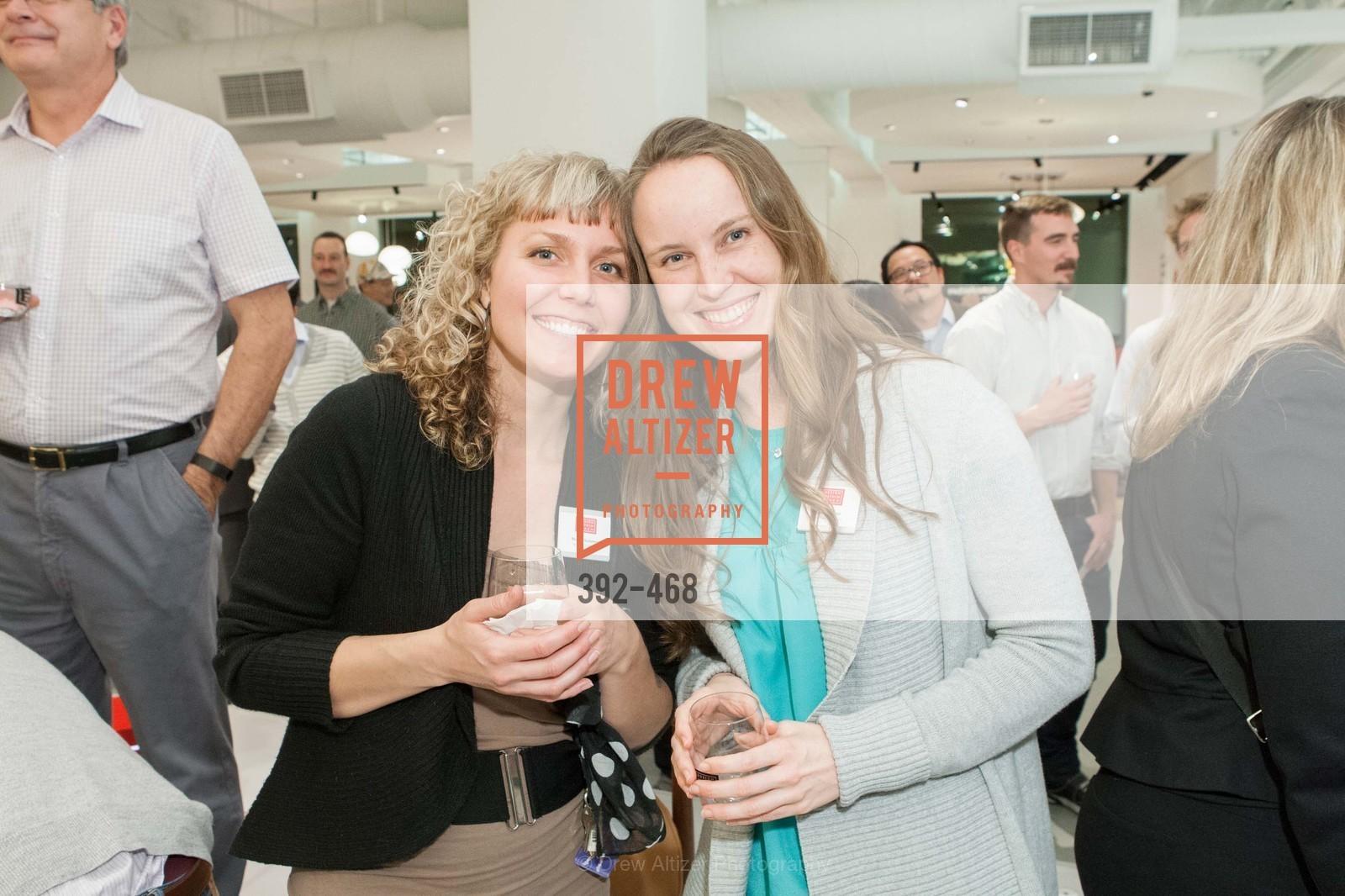 Margot Scheltens, Ann Markel, DESIGN WITHIN REACH Studio Opening, US. US, January 21st, 2014