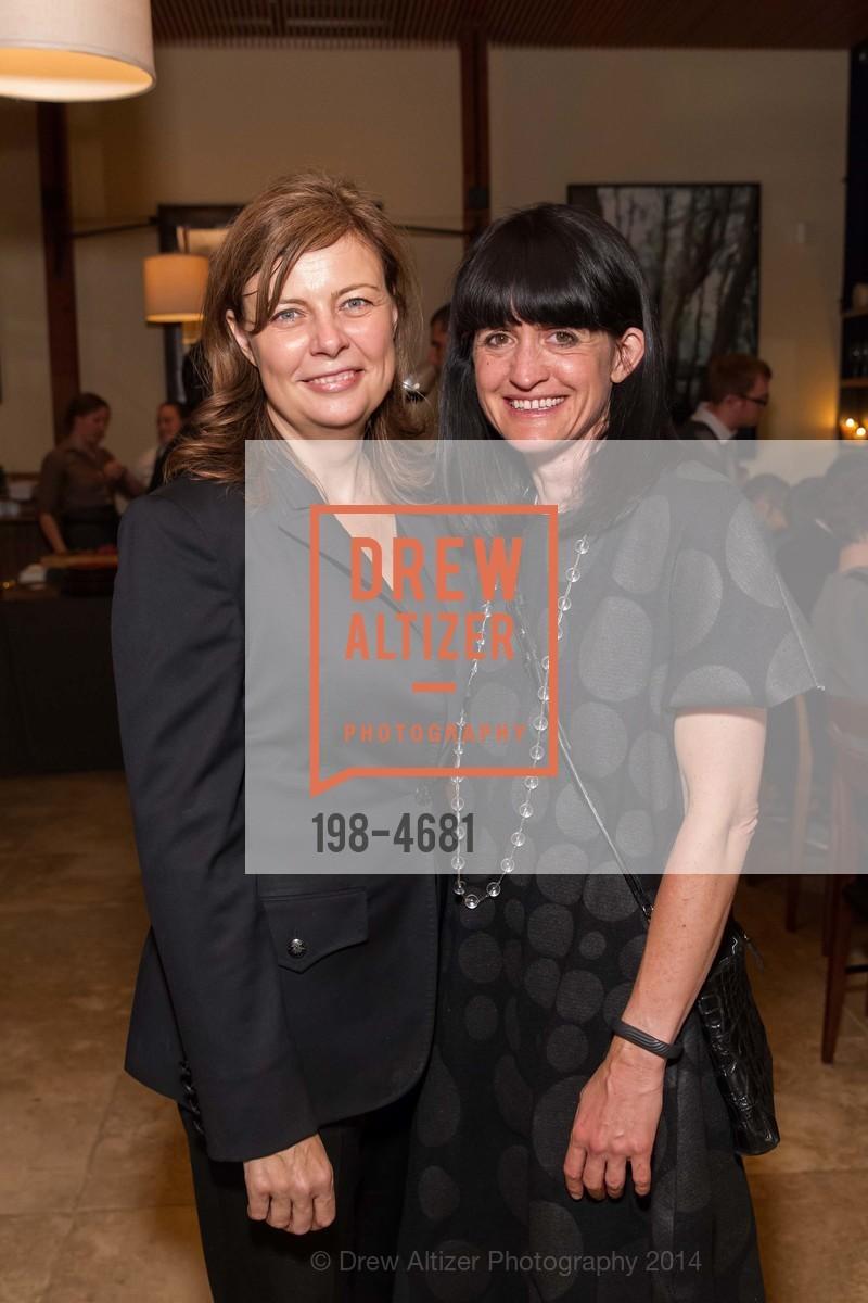 Lindsay Tusk, Amanda Michael, Photo #198-4681