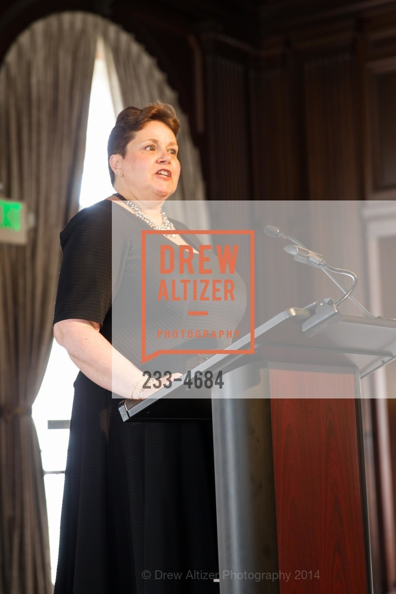 Tammy Braas-Hill, Photo #233-4684