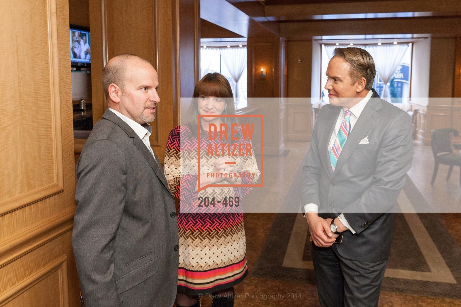 """Extras, FAIRMONT LUNCHEON for CNBC """"Secret Lives of the Super Rich."""", January 21st, 2014, Photo,Drew Altizer, Drew Altizer Photography, full-service event agency, private events, San Francisco photographer, photographer California"""
