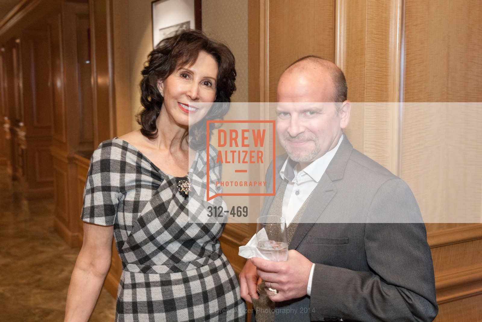 """Extras, FAIRMONT LUNCHEON for CNBC """"Secret Lives of the Super Rich."""", January 21st, 2014, Photo,Drew Altizer, Drew Altizer Photography, full-service agency, private events, San Francisco photographer, photographer california"""