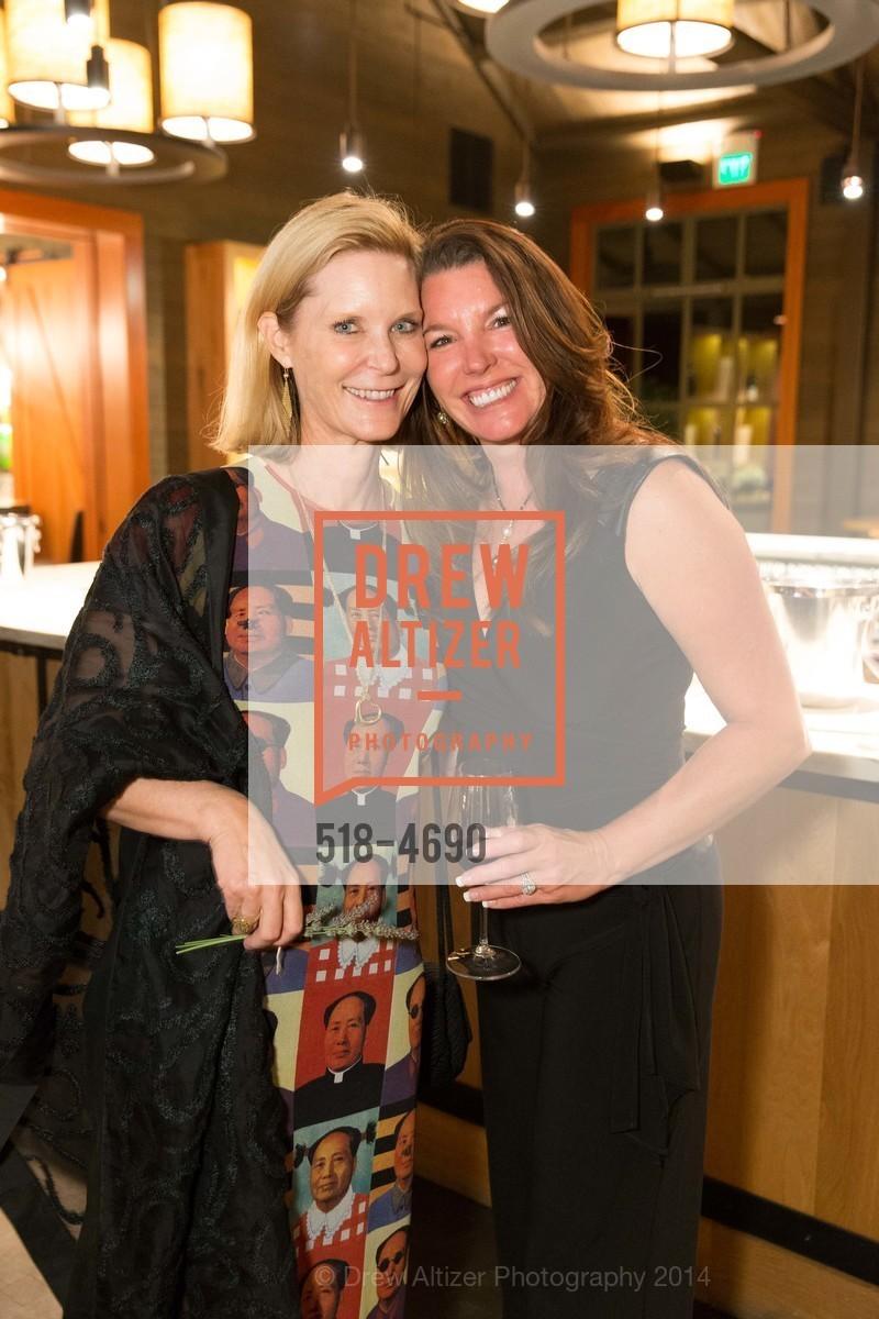 Wendy Fritz, Michelle Baggett, Photo #518-4690