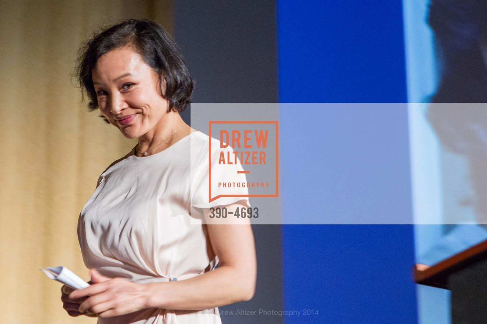 Joan Chen, Photo #390-4693