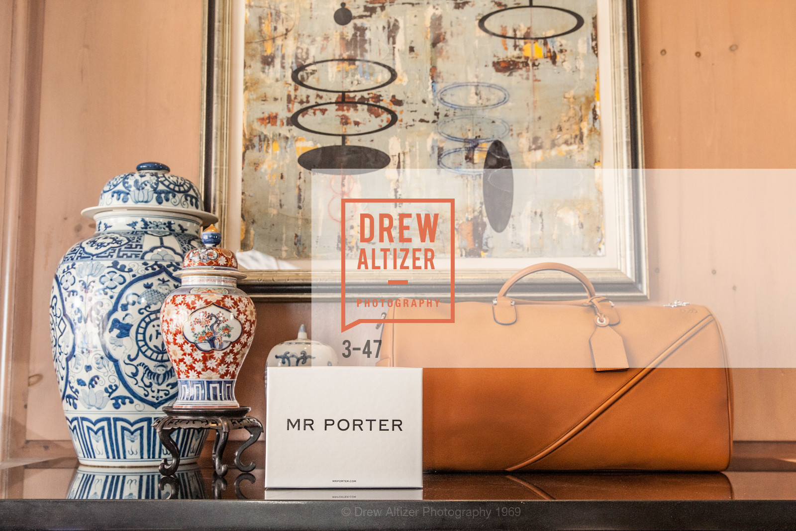 Extras, Mr. Porter Celebrates The San Francisco Issue of The Journal, April 22nd, 2015, Photo,Drew Altizer, Drew Altizer Photography, full-service agency, private events, San Francisco photographer, photographer california